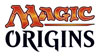 magia.com.ua
