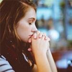 Молитва, щоб хлопець закохався назавжди